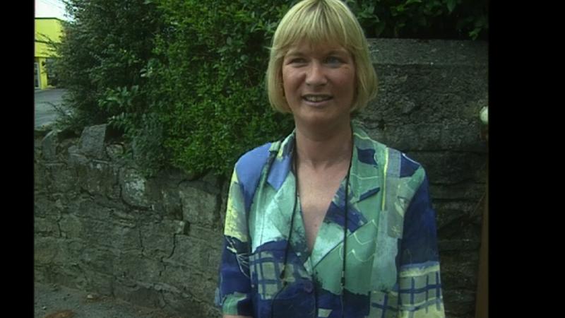 1997 Eileen Dunne - Cuimhní Gaeltachta
