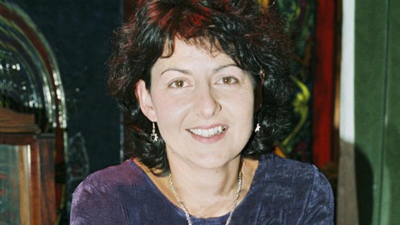 1997 Deirbhile Ni Churraighin