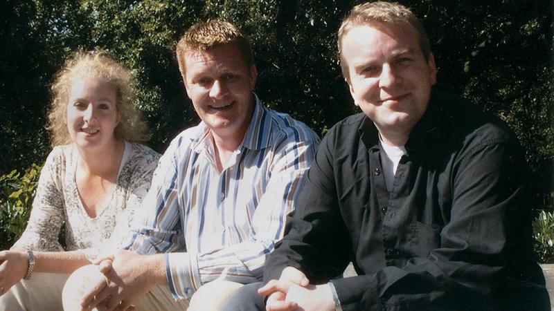 2002 An Tuath Nua