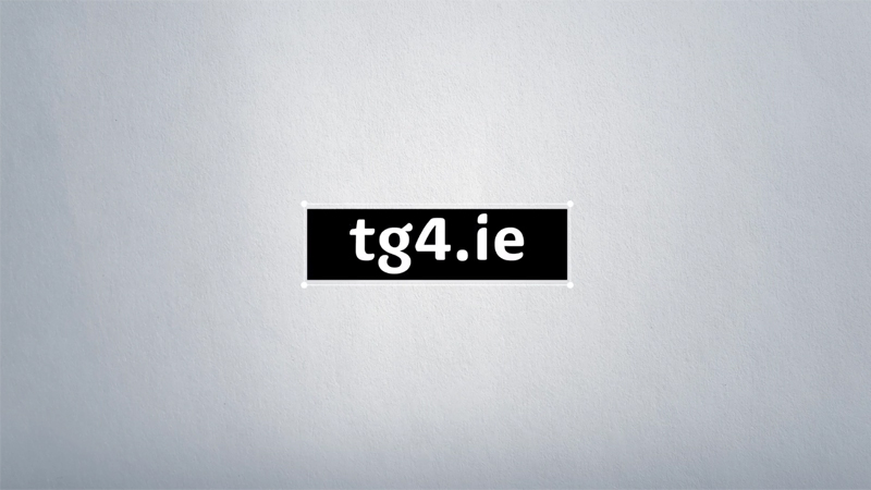 TG4.ie